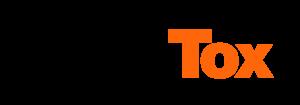 transtox logo